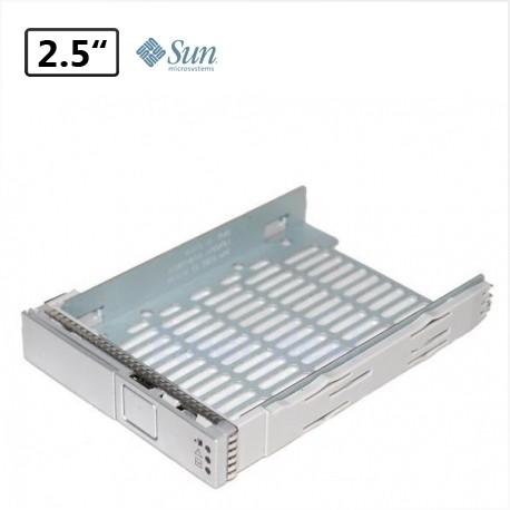 """Sun 2.5"""" HDD Tray Caddy 541-0239 541-3004"""