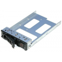 "Dell 3.5"" HDD Tray Caddy F463R"
