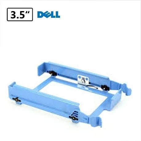 """Dell 3.5"""" HDD Tray Caddy YJ221"""