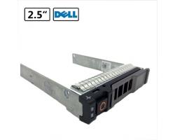 """Dell 2.5"""" HDD Tray Caddy NRX7Y"""