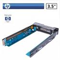 "3.5"" SAS/SATA Tray Caddy 651314-001 for HP G8/G9/G10"