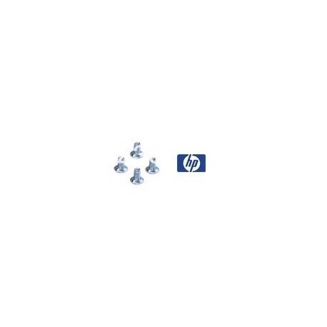 """Schraubenset für HP 3.5"""" Caddy's"""