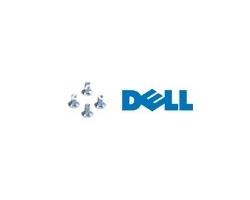 """Schraubenset für Dell 2.5"""" Caddy's"""