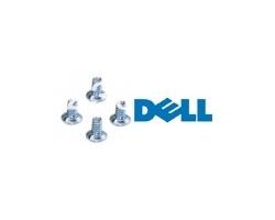 """Schraubenset für Dell 3.5"""" Caddy's"""