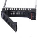 """Lenovo 3.5"""" HDD Tray Caddy 31050780 03X3969"""