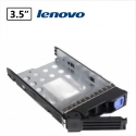 "Lenovo 3.5"" HDD Tray Caddy 46U3521 46U3306"