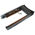 """Lenovo/IBM 2.5"""" HDD Tray Caddy 44T2216"""