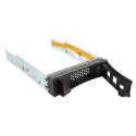 "Lenovo/IBM 3.5"" HDD Tray Caddy 69Y5284"