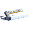"Lenovo/IBM 2.5"" HDD Tray Caddy 600E7600 L38552"