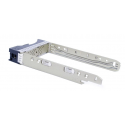 "IBM 3.5"" HDD Tray Caddy 39M6036"