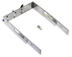 """Lenovo/IBM 3.5"""" HDD Tray Caddy 69Y5342 (US)"""