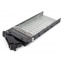 "IBM 2.5"" HDD Tray Caddy 85Y5864 85Y5897"