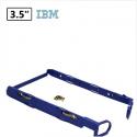 """IBM 3.5"""" HDD Tray Caddy 25R8864"""