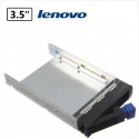 "Lenovo 3.5"" HDD Tray Caddy 46U3479 46U3374"