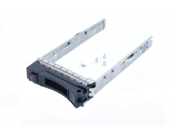 "IBM 3.5"" HDD Tray Caddy 49Y1881"