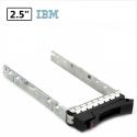 """IBM 3.5"""" HDD Tray Caddy 49Y1881"""