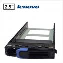 "Lenovo 2.5"" HDD Tray Caddy"