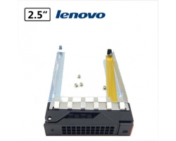 "Lenovo 2.5"" HDD Tray Caddy 03T8147"