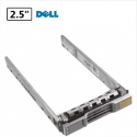 "Dell 2.5"" HDD Tray Caddy 018KYH"