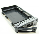 "Dell 3.5"" HDD Tray Caddy 0GTMD2"
